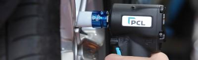 PCL Air Tools Range