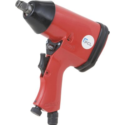 "PCL-SUMO APL001 1/2"" Impact Wrench"