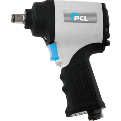 "PCL-SUMO APP201 1/2"" Impact Wrench"