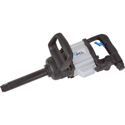 """PCL-SUMO APP270 1"""" Impact Wrench"""
