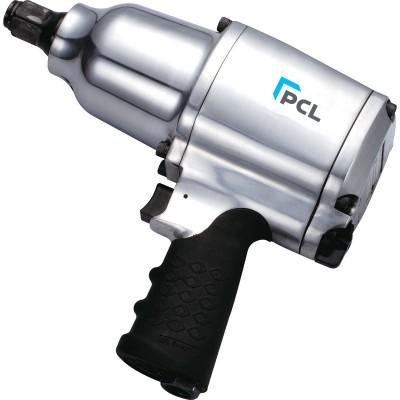 PCL-SUMO APT230 - 3/4