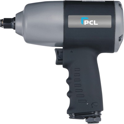 "PCL-SUMO APT233 1/2"" Impact Wrench (Composite)"