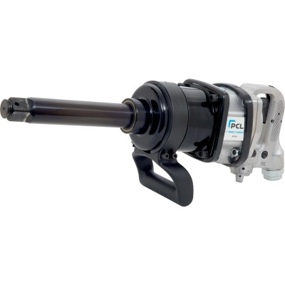 """PCL-SUMO APT263 1"""" Impact Wrench"""