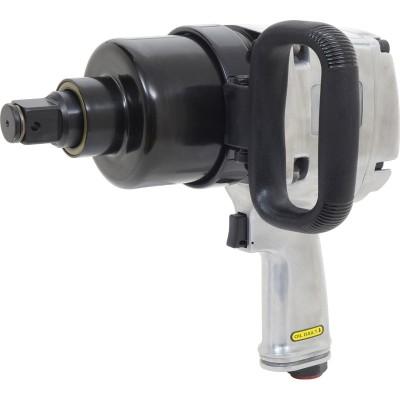 "PCL-SUMO APT265 1"" Pistol Impact Wrench"