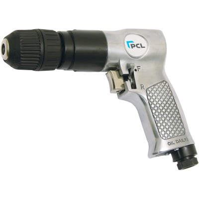 PCL-SUMO APT401R 10mm Reversible Air Drill