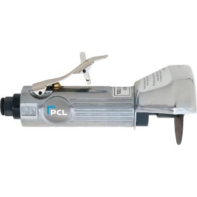 PCL-SUMO APT719 Cut Off Tool