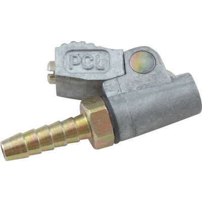 PCL-SUMO Single Clip-on Connectors