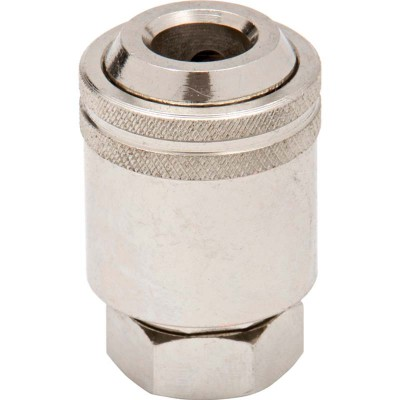 PCL-SUMO Large Bore Clip-on Connectors
