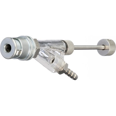 PCL-SUMO Valve Core Retracting Tool