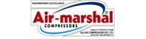 air-marshal-compressors-logo