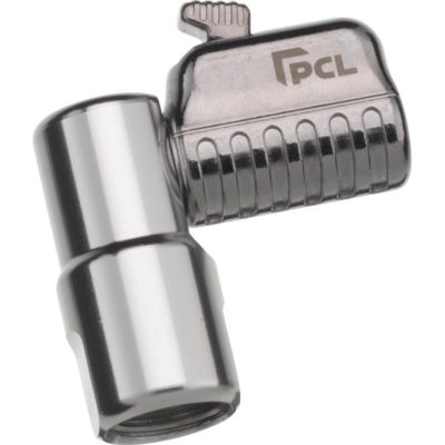 PCL-SUMO  - Air Connector